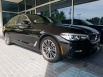 2018 BMW 5 Series 530i Sedan for Sale in Athens, GA