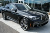 2020 BMW X4 M40i for Sale in Athens, GA