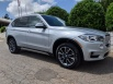2018 BMW X5 xDrive35i AWD for Sale in Athens, GA
