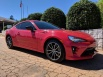 2018 Toyota 86 GT Manual for Sale in Athens, GA