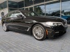 2018 BMW 5 Series 530i xDrive Sedan AWD for Sale in Athens, GA
