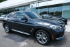 2020 BMW X4 xDrive30i for Sale in Athens, GA