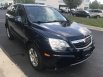 2009 Saturn VUE Hybrid FWD 4dr I4 for Sale in Chantilly, VA