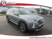 2020 Hyundai Palisade SEL AWD for Sale in Plainfield, CT