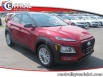 2020 Hyundai Kona SEL AWD Automatic for Sale in Plainfield, CT