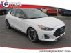 2020 Hyundai Veloster Turbo Ultimate DCT for Sale in Plainfield, CT