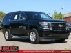 2015 Chevrolet Tahoe LS RWD for Sale in Norman, OK