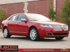 2012 Lincoln MKZ FWD for Sale in Norman, OK