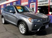 2014 BMW X3 xDrive28i AWD for Sale in Bellflower, CA