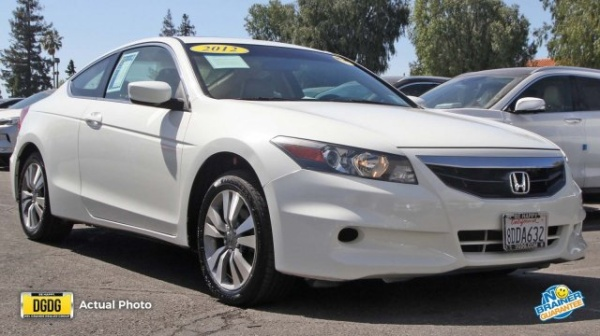 detail automatic used honda lx accord motors coupe s apex at