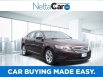 2012 Ford Taurus SEL AWD for Sale in Staten Island, NY