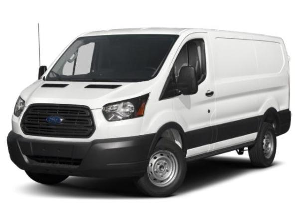"2019 Ford Transit Connect \T-250 148\""\"" EL Hi Rf 9000 GVWR Sliding RH Dr\"""""
