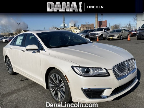 2020 Lincoln MKZ in Staten Island, NY