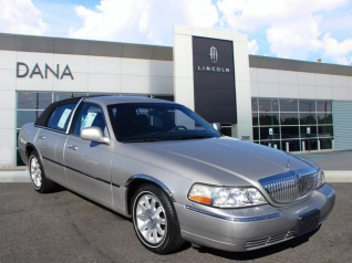 Used Lincoln Town Car For Sale In South Amboy Nj 13 Used Town Car