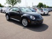 2019 Volkswagen Beetle SE Coupe for Sale in North Olmsted, OH