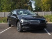 2019 Volkswagen Jetta SEL Automatic for Sale in North Olmsted, OH