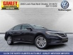 2020 Volkswagen Passat 2.0T SE for Sale in North Olmsted, OH