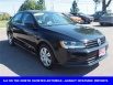 2017 Volkswagen Jetta 1.4T S Manual for Sale in North Olmsted, OH