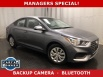 2018 Hyundai Accent SE Automatic for Sale in Columbus, OH