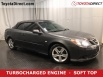 2010 Saab 9-3 2dr Conv FWD for Sale in Columbus, OH