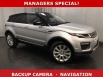 2016 Land Rover Range Rover Evoque HSE Hatchback for Sale in Columbus, OH