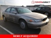 2001 Buick Century Limited for Sale in Columbus, OH