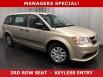 2014 Dodge Grand Caravan American Value Package for Sale in Columbus, OH