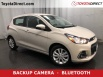 2018 Chevrolet Spark LT with 1LT Manual for Sale in Columbus, OH