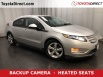 2015 Chevrolet Volt Hatch for Sale in Columbus, OH