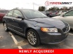 2010 Volvo S40 2.4L Manual FWD for Sale in Columbus, OH