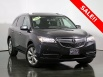 2014 Acura MDX SH-AWD with Advance/Entertainment Package for Sale in Naperville, IL