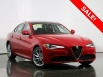2017 Alfa Romeo Giulia AWD for Sale in Naperville, IL