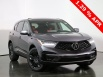 2020 Acura RDX SH-AWD with A-Spec Package for Sale in Naperville, IL