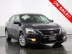 2015 Nissan Altima 2.5 for Sale in Naperville, IL