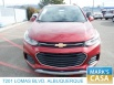 2020 Chevrolet Trax LT FWD for Sale in Albuquerque, NM