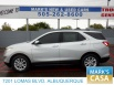 2020 Chevrolet Equinox LT with 1LT FWD for Sale in Albuquerque, NM