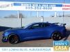 2020 Chevrolet Camaro ZL1 Coupe for Sale in Albuquerque, NM