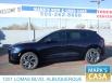 2020 Chevrolet Blazer 2.5L Cloth FWD for Sale in Albuquerque, NM