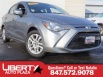 2016 Scion iA Base Automatic for Sale in Libertyville, IL