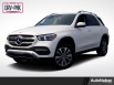 2020 Mercedes-Benz GLE GLE 350 4MATIC for Sale in Sanford, FL