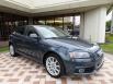 2010 Audi A3 Premium Plus Hatchback 2.0T FrontTrak S tronic for Sale in Pembroke Pines, FL