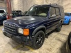 2002 Land Rover Discovery Series II SE for Sale in Carrollton, TX