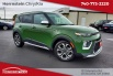 2020 Kia Soul X-Line IVT for Sale in Chillicothe, OH