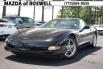 2004 Chevrolet Corvette Coupe for Sale in Roswell, GA