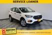 2019 Ford Escape S FWD for Sale in Warrenton, VA