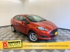 2019 Ford Fiesta SE Sedan for Sale in Warrenton, VA