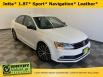 2016 Volkswagen Jetta 1.8T Sport Auto (PZEV) for Sale in Warrenton, VA