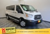 "2018 Ford Transit Passenger Wagon T-350 XLT with Sliding RH Door 148"" Low Roof for Sale in Warrenton, VA"