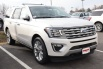 2019 Ford Expedition Max Limited 4WD for Sale in Warrenton, VA