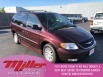 2003 Chrysler Town & Country LXi FWD for Sale in St Cloud, MN